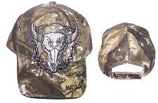 f802e5c7e42 item 6 Bull Head Cow Skull Native Pride Baseball Caps Embroidered (CapNp655    ) -Bull Head Cow Skull Native Pride Baseball Caps Embroidered (CapNp655    )