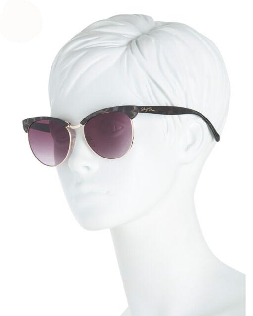Marilyn Monroe Ladies Womens Sunglasses Black //Gray New