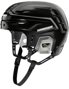 Warrior Helm  Alpha One  Pro Senior