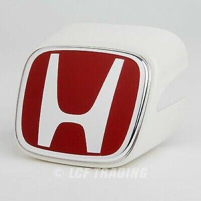 Rojo Frontal Original Para Honda Integra Type R Insignia h DC2 JDM