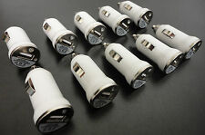 10x USB Car Charger Adapter For iPhone,Samsung,HTC,LG  Universal