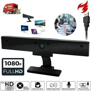 2-Megapixel-Auto-Focusing-Webcam-Full-HD1080P-Digital-Camera-with-Mic-Video-Call