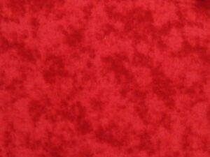 """PACK N PLAY COVER LARGE (26X38"""") - FLANNEL/ TYE-DYE COLORS -LOOK LIKE VELVET"""