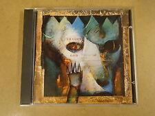 CD / PARADISE LOST - SHADES OF GOD