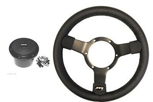 Momo Lenkradnabe für Toyota Starlet KP6 KP6-K Lenkrad Nabe steering wheel hub m