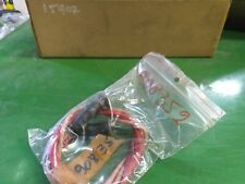 Nos Tractor Parts K908352 Harness Fit David Brown 880 950 850 990a 990b