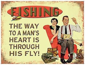 Fishing-The-Way-To-A-Man-039-s-Heart-funny-fridge-magnet-og