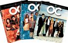 The O.C. - The Complete Seasons 1-3 (DVD, 2006)