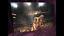 thumbnail 1 - RARE ORIGINAL PANINI AUTHENTIC NBA KOBE BRYANT SIGNED!!!