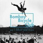 I Had the Blues But I Shook Them Loose by Bombay Bicycle Club (CD, Jul-2009, Island (Label))