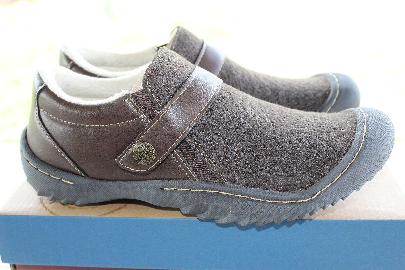 NEU   JBU Jambu Damens Blakely Vegan Slip On Schuhe - Choice Farbe / Größe – NIB