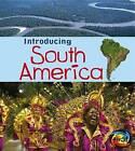 South America by Anita Ganeri (Paperback / softback, 2013)