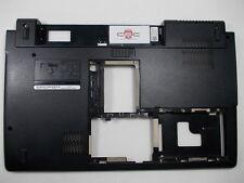 Dell Studio 1558 Carcasa inferior Bottom Case unteres Gehäuse