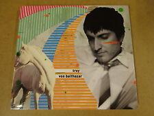 CD / TROY - VON BALTHAZAR