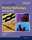 Edexcel GCSE Poetry Anthology: Student Book by Caroline Bentley-Davies, Pam Taylor (Paperback, 2011)