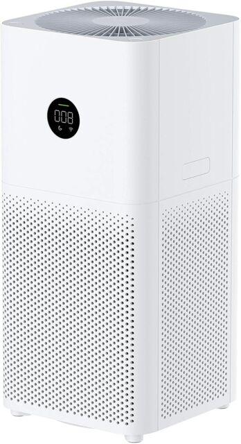 Mi Air Purifier 3C