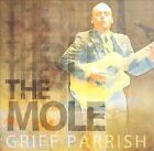 The Mole [Slipcase] by Griff Parrish (CD, 2010, The Engine Run)