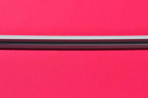 Phillips Fridge Seal 71-375C  670x1325 Refrigerator Door Gasket Seal