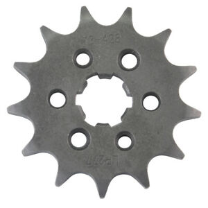 Front-Sprocket-Chain-428-13T-For-Honda-TRX90-09-18-CRF125-F-E-F-G-H-J-14-18