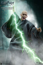 SA0010 Lord Voldemort  1/6 SCALE COLLECTIBLE ACTION FIGURE – HARRY POTTER AND...