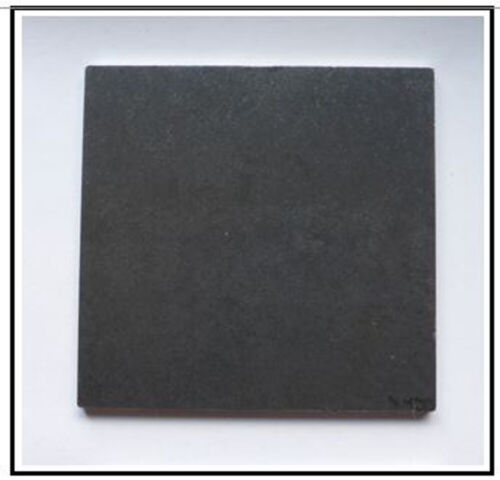 Steel Plate Q-80 x10mm 0 Hole Steel Ronde 1258 SA80//10//0 mm taurusShop24.de