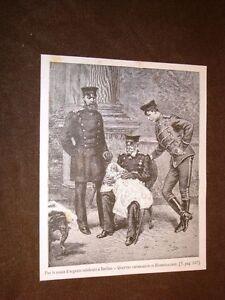 Guglielmo-I-Federico-III-Guglielmo-II-di-Germania-e-Guglielmo-di-Prussia-1883