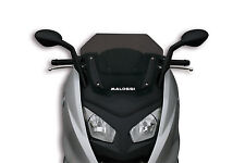 Cupolino Spoiler Malossi Racing 4515571B Fume Fumè BMW C600 Sport