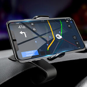 FJ-IG-DV-360-Universal-Car-Holder-Stand-Mount-Windshield-Bracket-For-Mobile