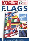 Flags by Edwin Moore, David Ross (Paperback, 1999)