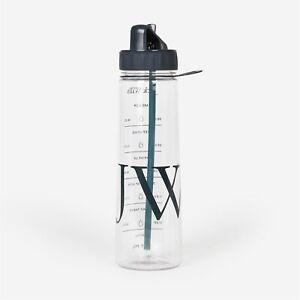 Jack Wills Bottle Unisex Water