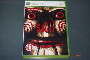Vio-el-juego-Xbox-360-UK-PAL-version-sin-cortar-GRATIS-UK-FRANQUEO