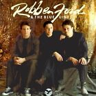 Robben Ford & the Blue Line by Robben Ford/Robben Ford & the Blue Line (CD, May-1998, GRP (USA))