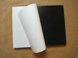 Zellkautschuk-Zuschnitt-Polster-selbstkled-380x280x6mm-k