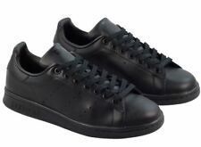 054ab88e5108 Adidas Originals Mens Stan Smith Trainers Skate Shoes Sports all size