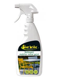NETTOYANT-MOBILIER-METAL-PEINT-nettoie-surface-powder-coating-polyurethane-650ml