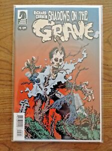 Shadows-on-the-Grave-2016-Dark-Horse-5-Richard-Corben-NM