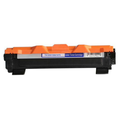 1x TN-1070 TN1070 Toner compatible for Brother DCP-1510 HL-1110 MFC-1810 HL1210W