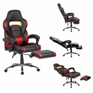 Enjoyable Details About Best Ergonomic Office Gaming Chair Dailytribune Chair Design For Home Dailytribuneorg