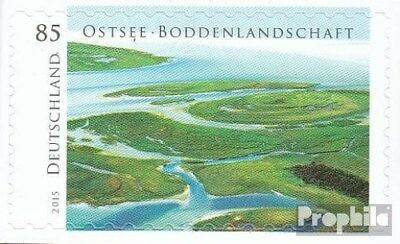 Cancelled 2015 Wild Germany Do You Want To Buy Some Chinese Native Produce? Stamps Fr Germany 3131 Selbstklebende Issueabe Fine Used Nature & Plants