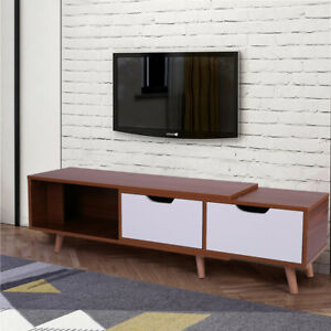 Modern-TV-Stand-Table-Entertainment-Center-Cabinet-Storage-Living-Room-Furniture