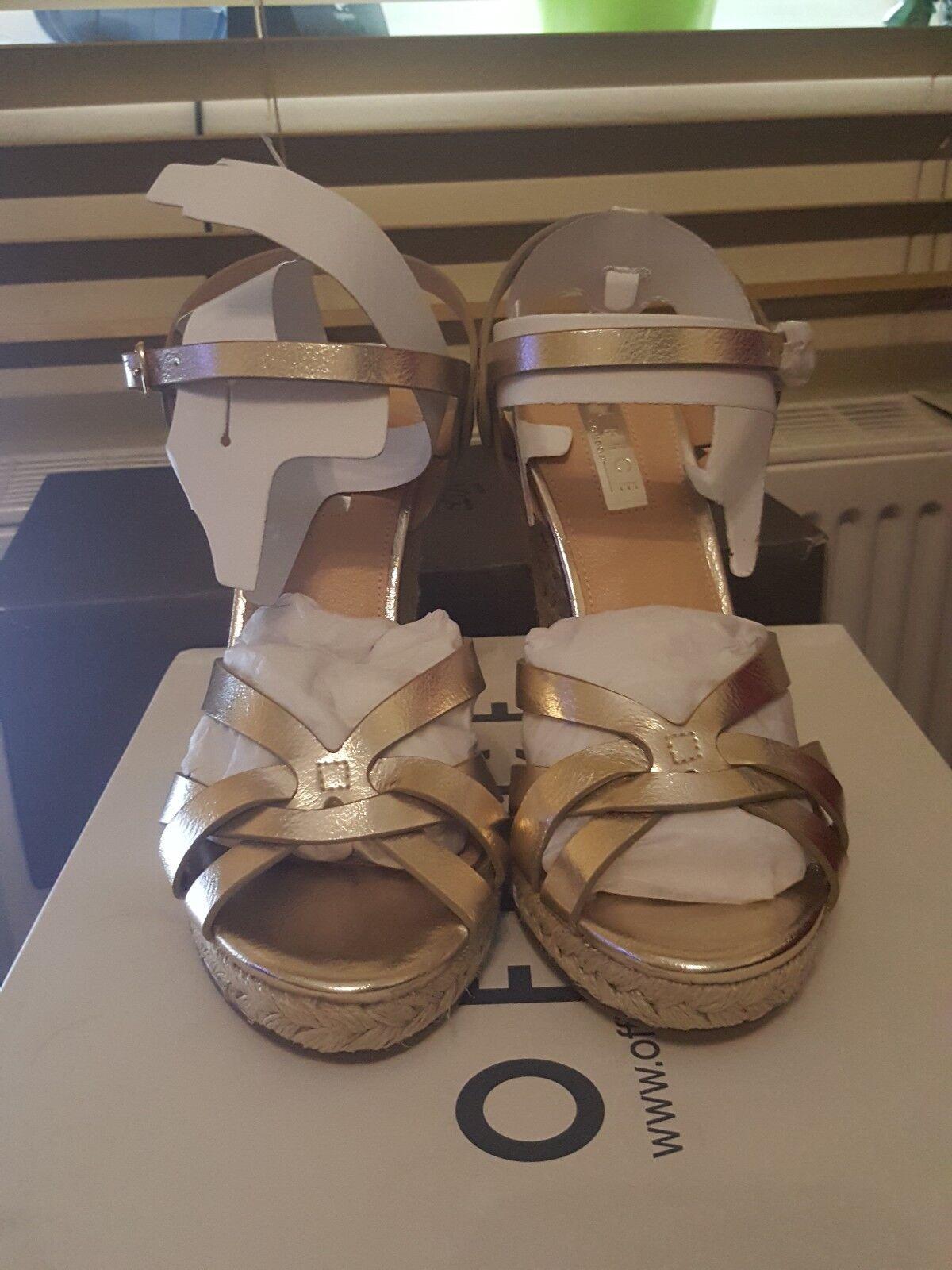 Zapato Zapato Zapato De Mujer Plataforma De Oficina  Envíos y devoluciones gratis.