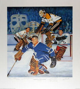 Legends-Of-The-Crease-Autographed-Limited-Edition-Lithograph