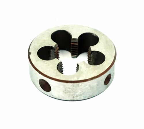M55 M80 Metric Right hand Thread Die select size M/_M/_S