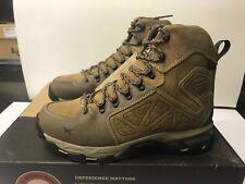 3fe8dc1fcbc Irish Setter Ravine 2884 Hunting Boot 11.5 for sale online   eBay