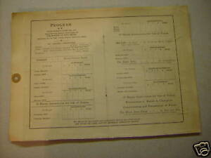 Rare-6-10-31-Boxing-Program-for-Benefit-of-Navy-relief