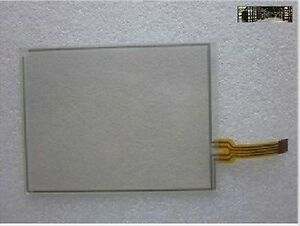 NEW For TELEMECANIQUE XBT-GT-2130 XBTGT2130 Touch Screen Glass #NLFFF