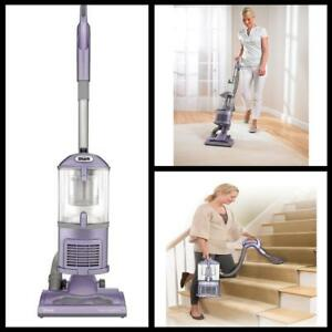 Home Indoor Floor Dust Sweeper Lift Away Portable