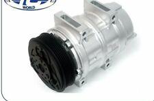 A//C Compressor for 1999-2009 Volvo S60 S80 V70 2.3L 2.4L 2.5L 2.8L 2.9L 67648
