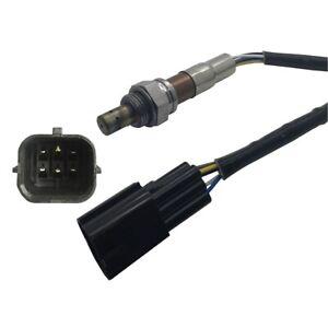Lambdasonde Sensor+Buchse Vorne 5 Draht Für Mazda 3 2.0 2004-2009