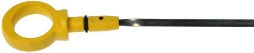 Dorman 917-324 Oil Level Dip Stick